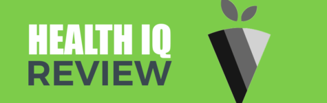health IQ Review