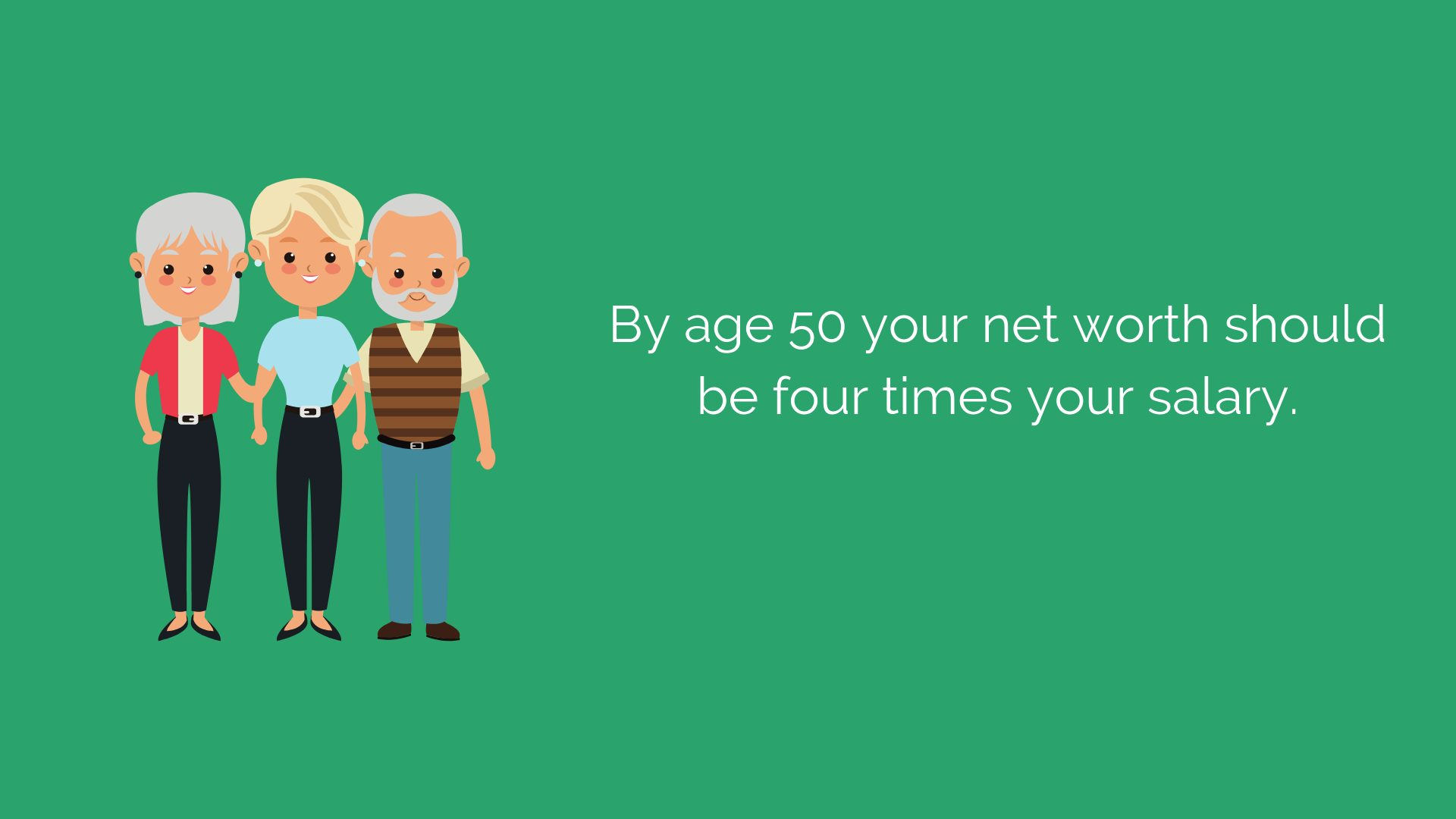 networth-by-age-50