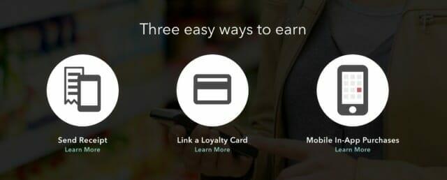 ibotta review earn