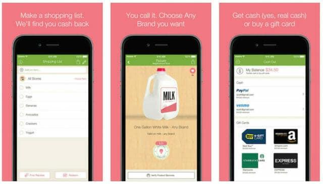 ibotta review app