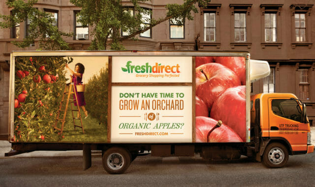 cheap meals fresh direct