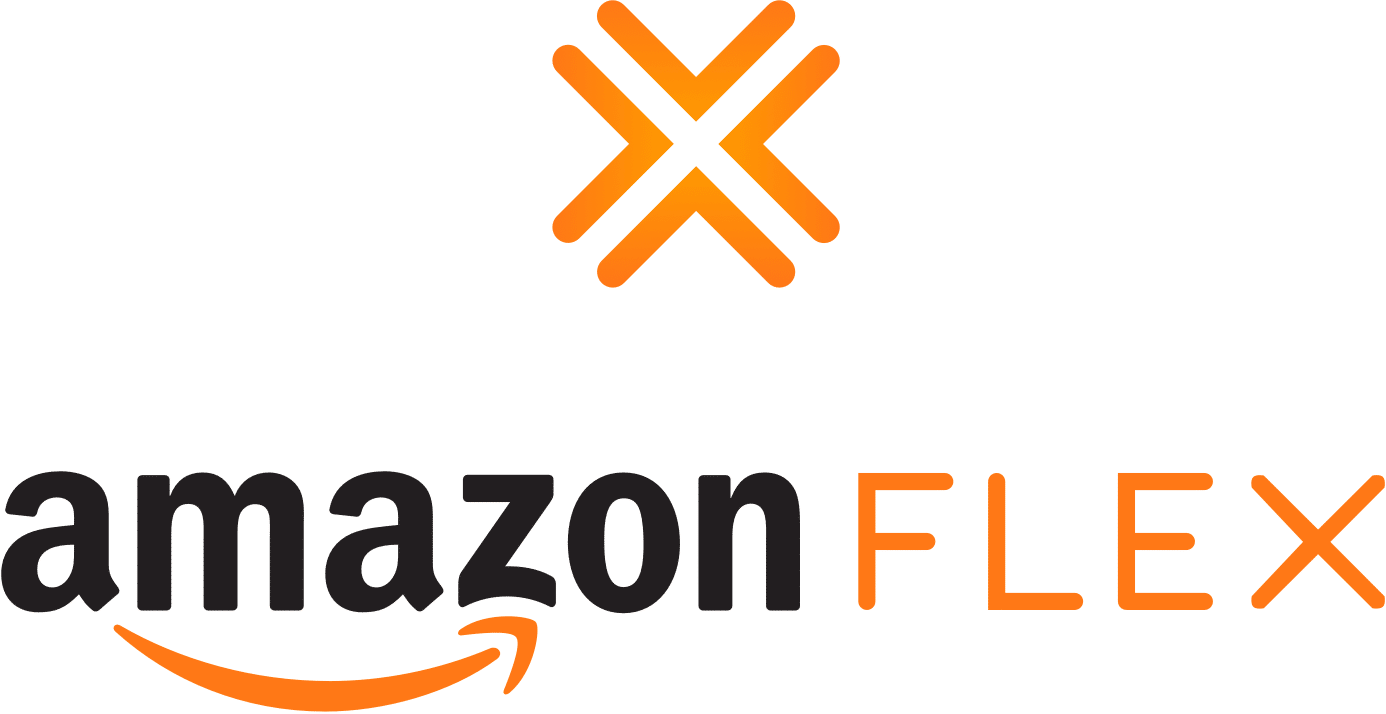 How To Make Money On The Side With Amazon Flex