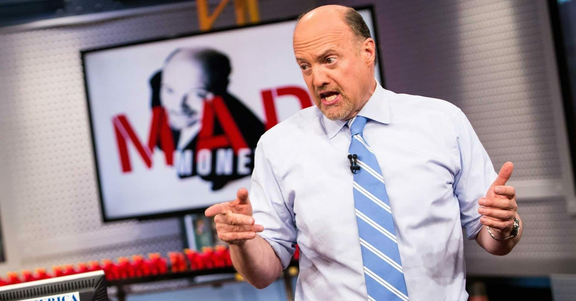how-the-market-works-jim-cramer
