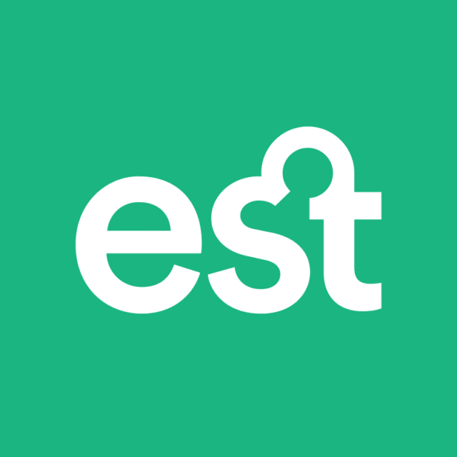 Earnest: Student Loan Refinance