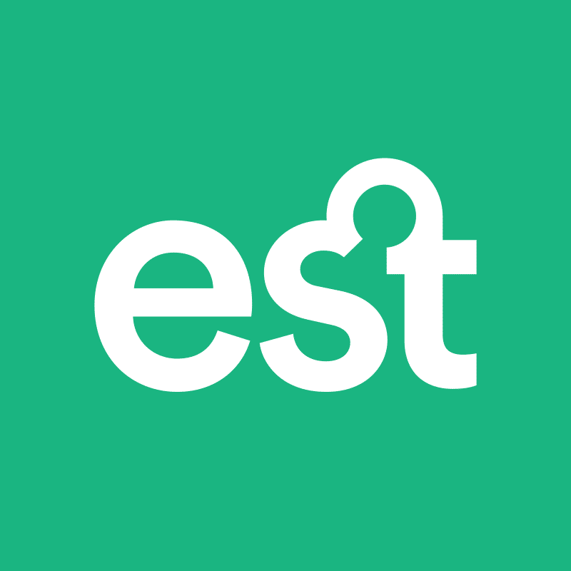 Earnest: Personal Loan