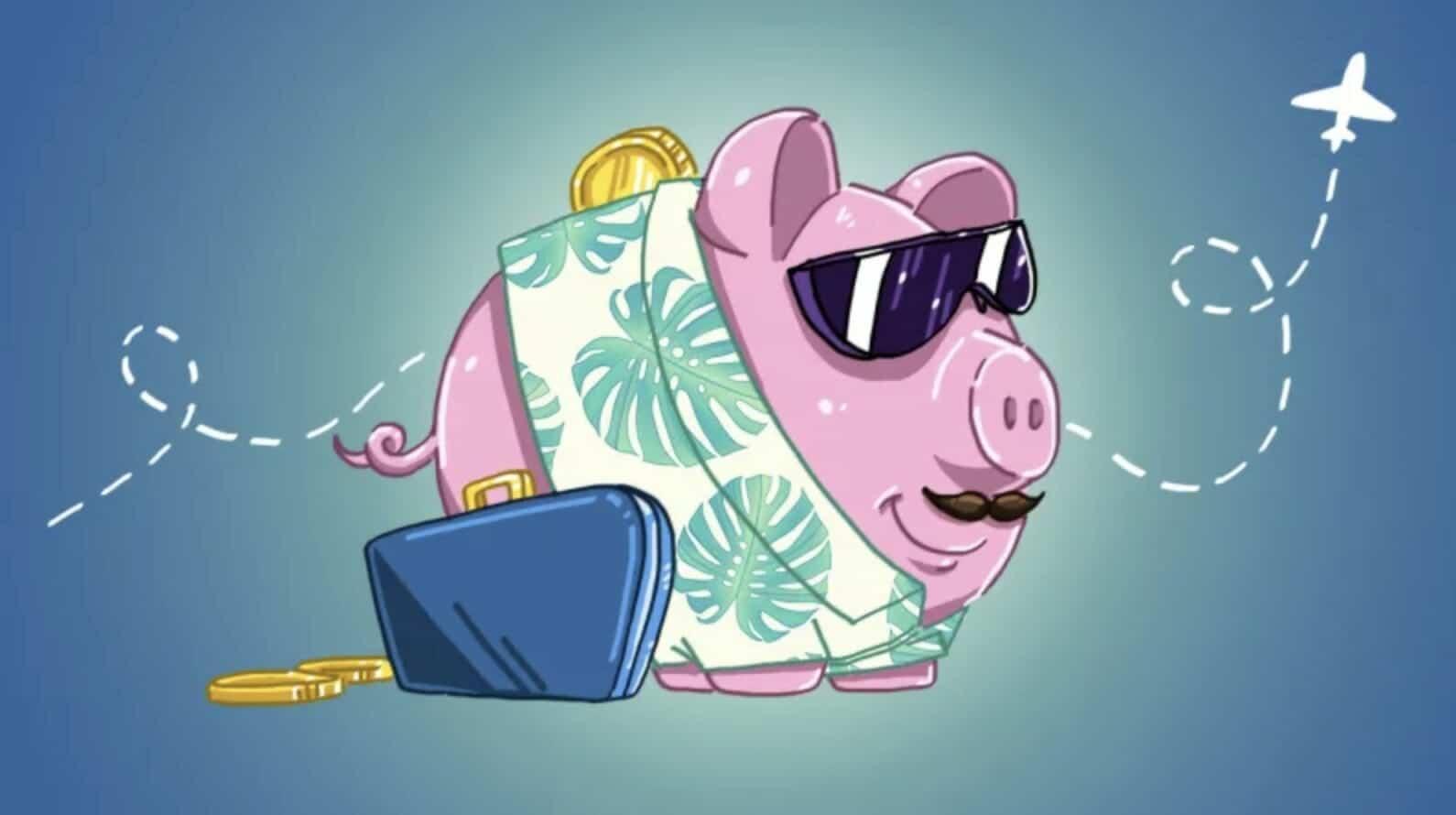 sinking-fund-vacation