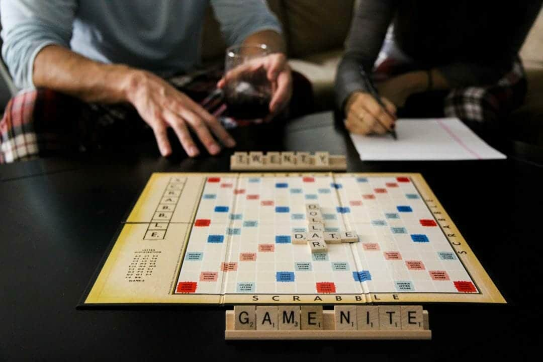 cheap-date-ideas-board-games