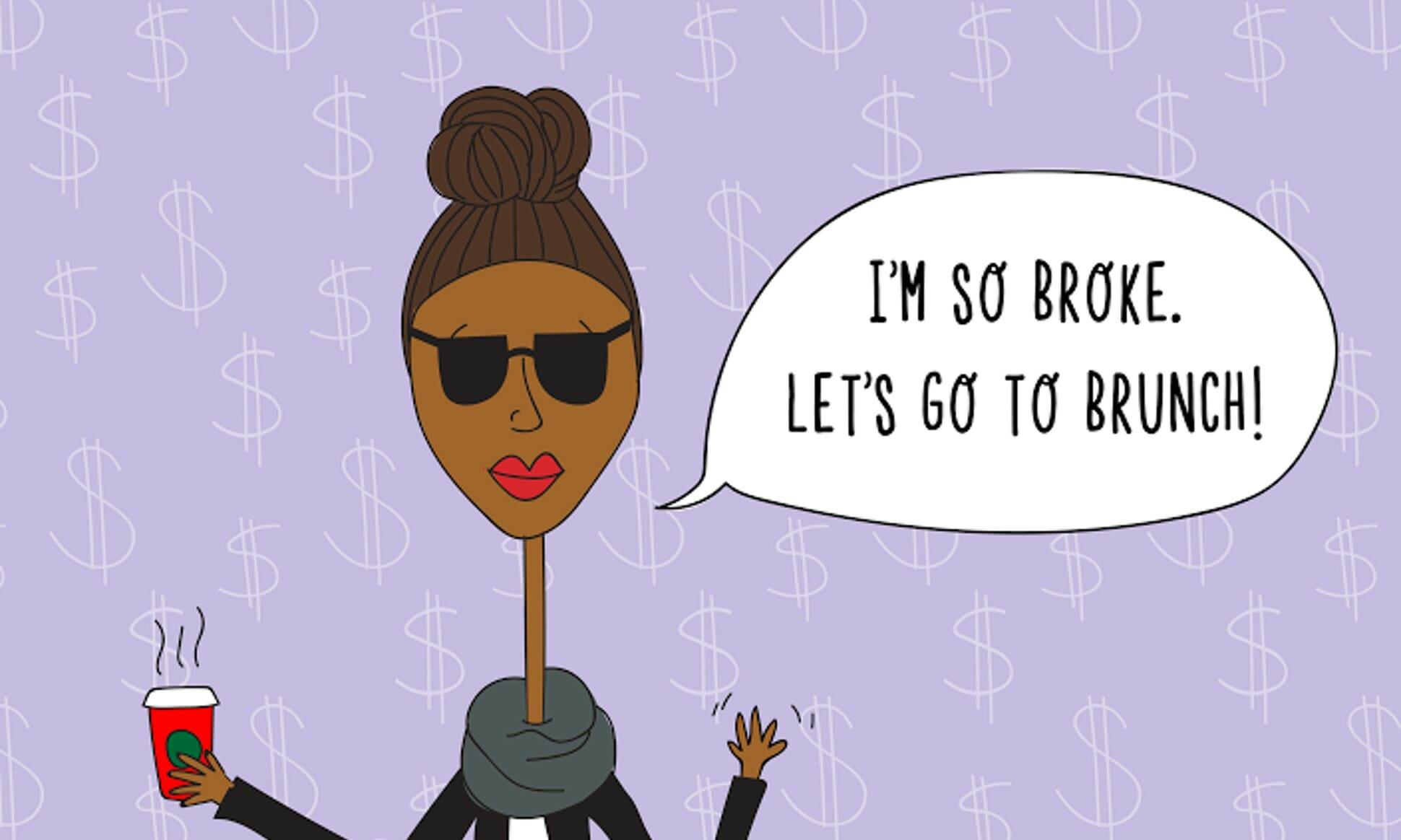 how-to-stop-spending-money-overspending-brunch