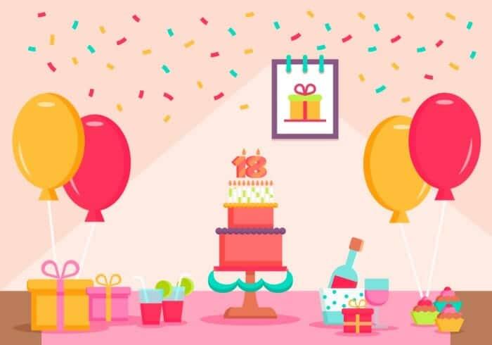 sinking-fund-birthdays