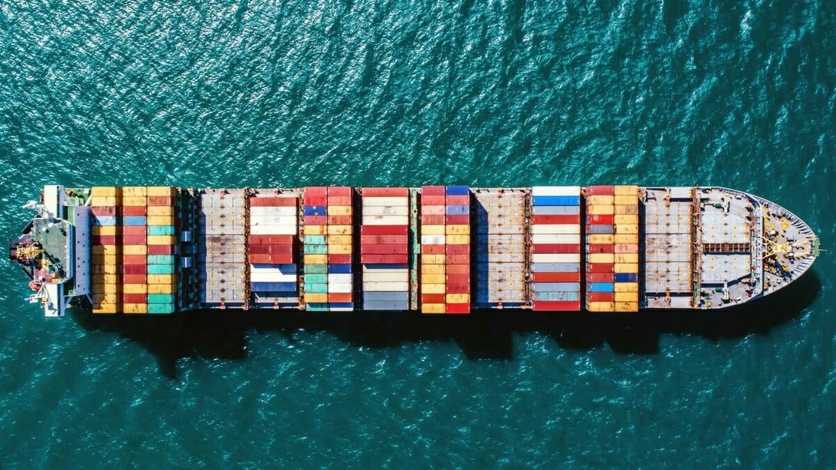 the-economy-trade