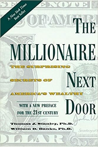 best-financial-books-next-door