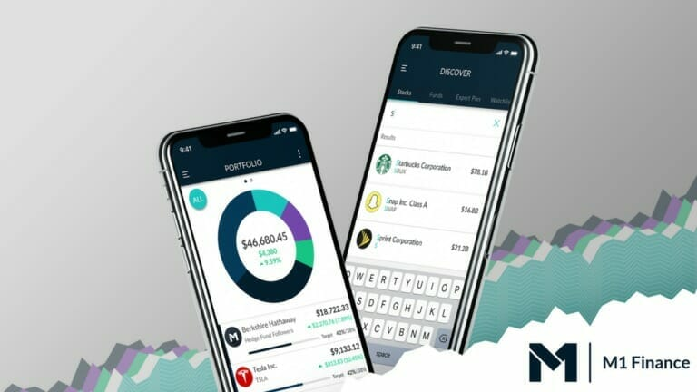 M1 Finance: A Comprehensive Review [UPDATED]