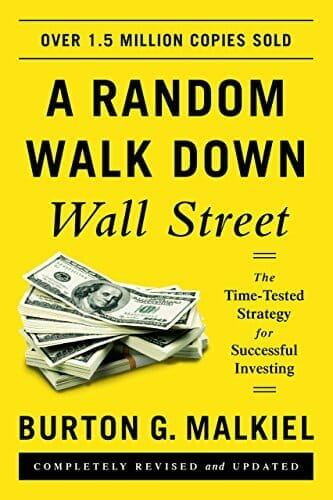 the best personal finance books