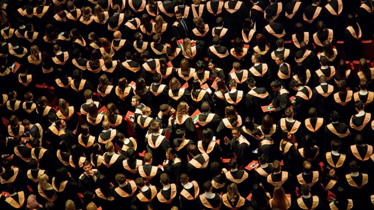 student-loan-refinance