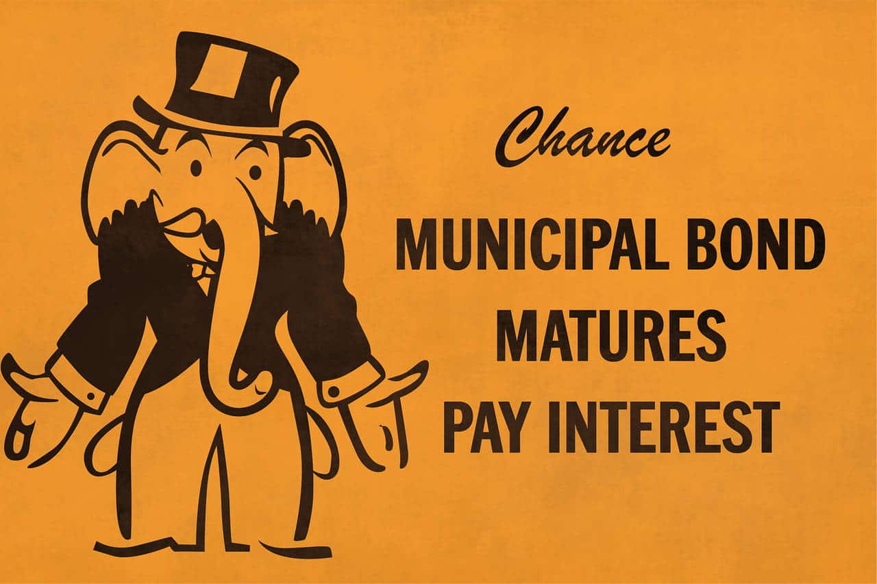 short-term-investments-municipal-bonds
