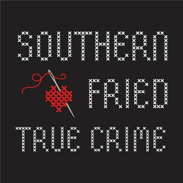 educational-podcasts-crime