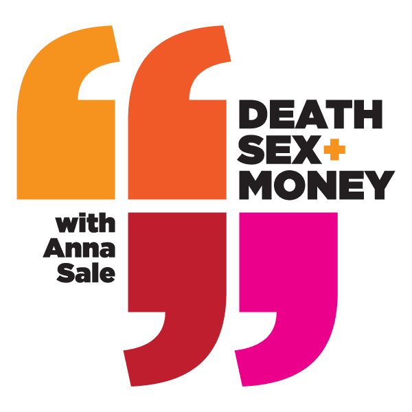 educational-podcasts-death-sex-money
