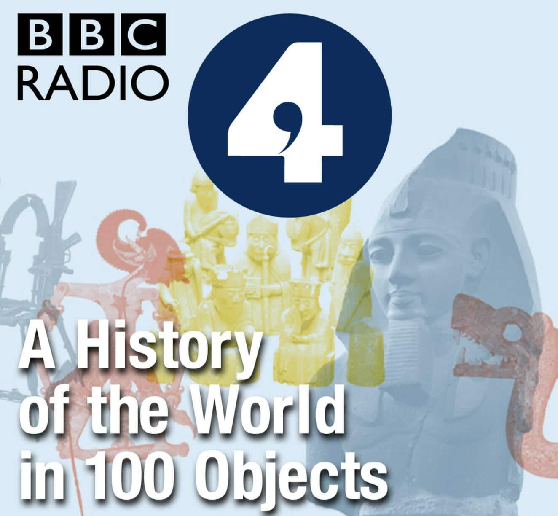 educational-podcast-world-history