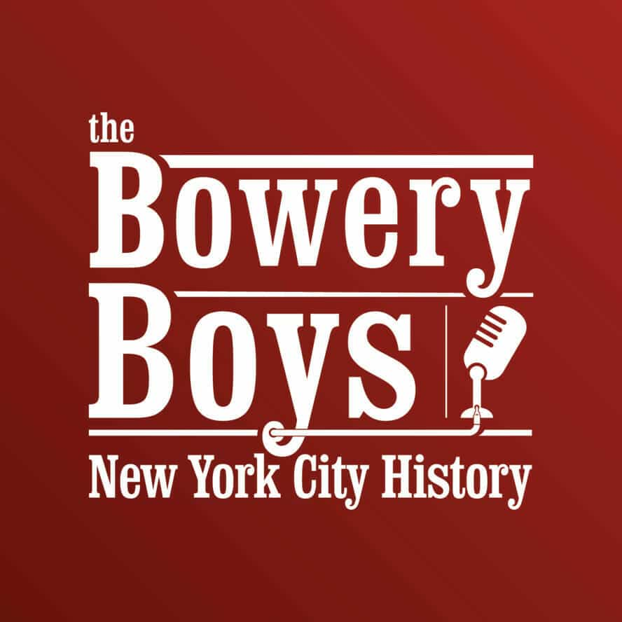 educational-podcast-bowery-boys