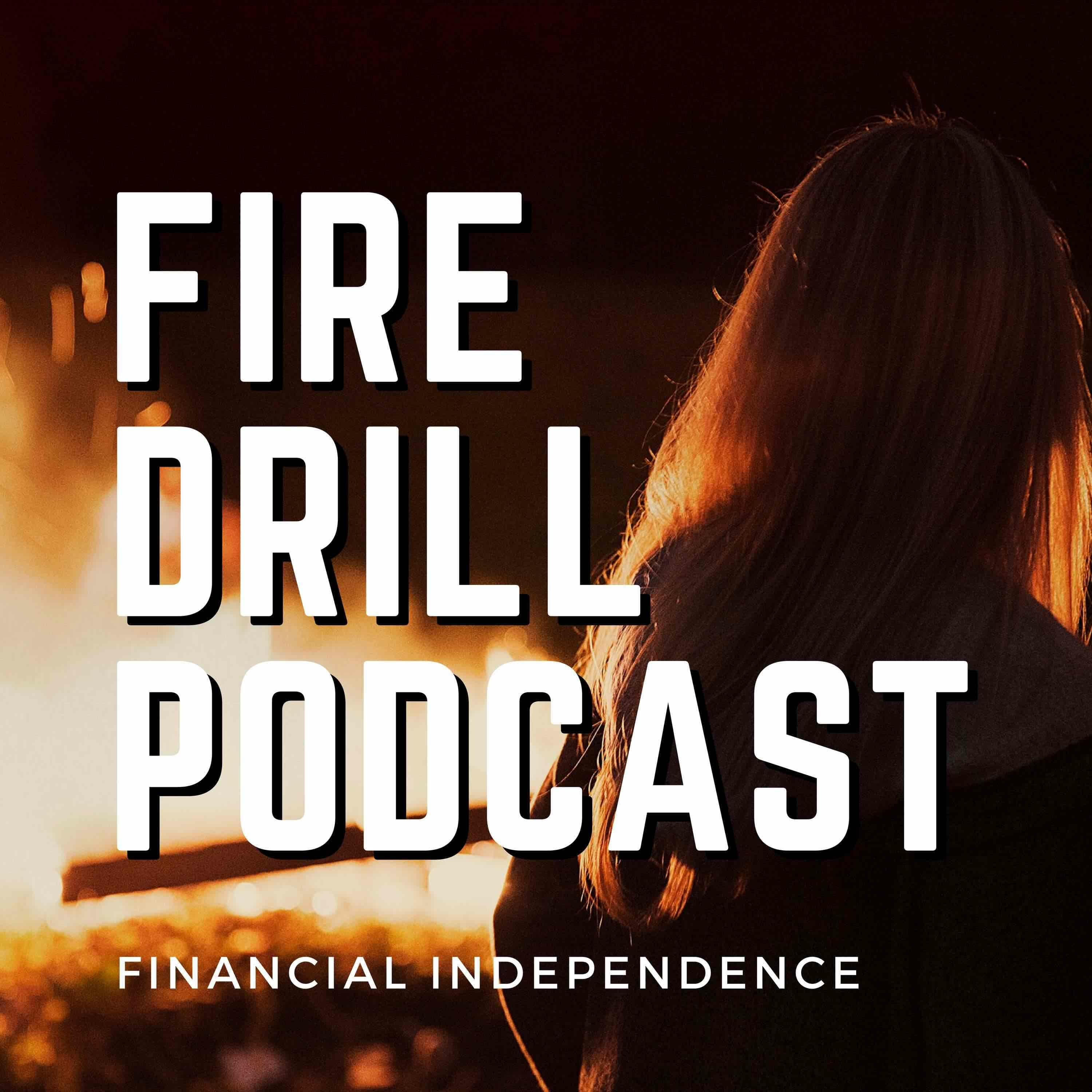 educational-podcasts-death-fire-drill