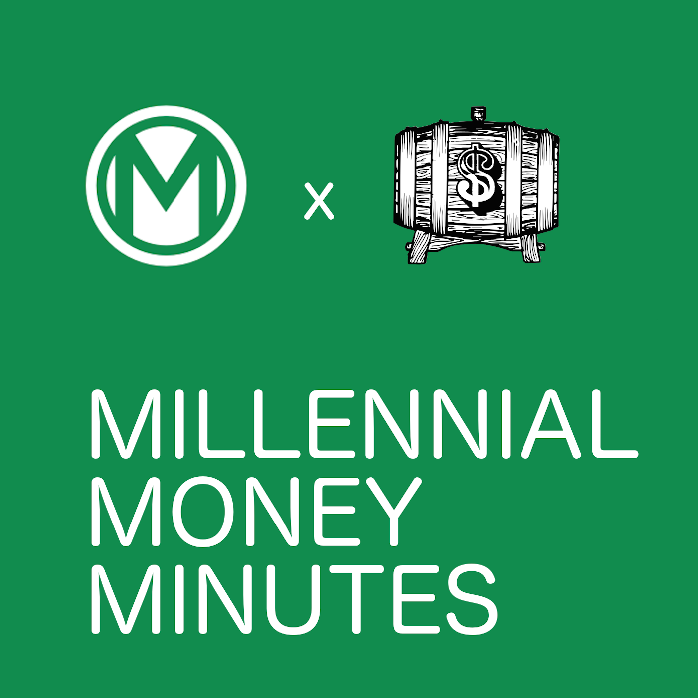 educational-podcasts-millennial-money
