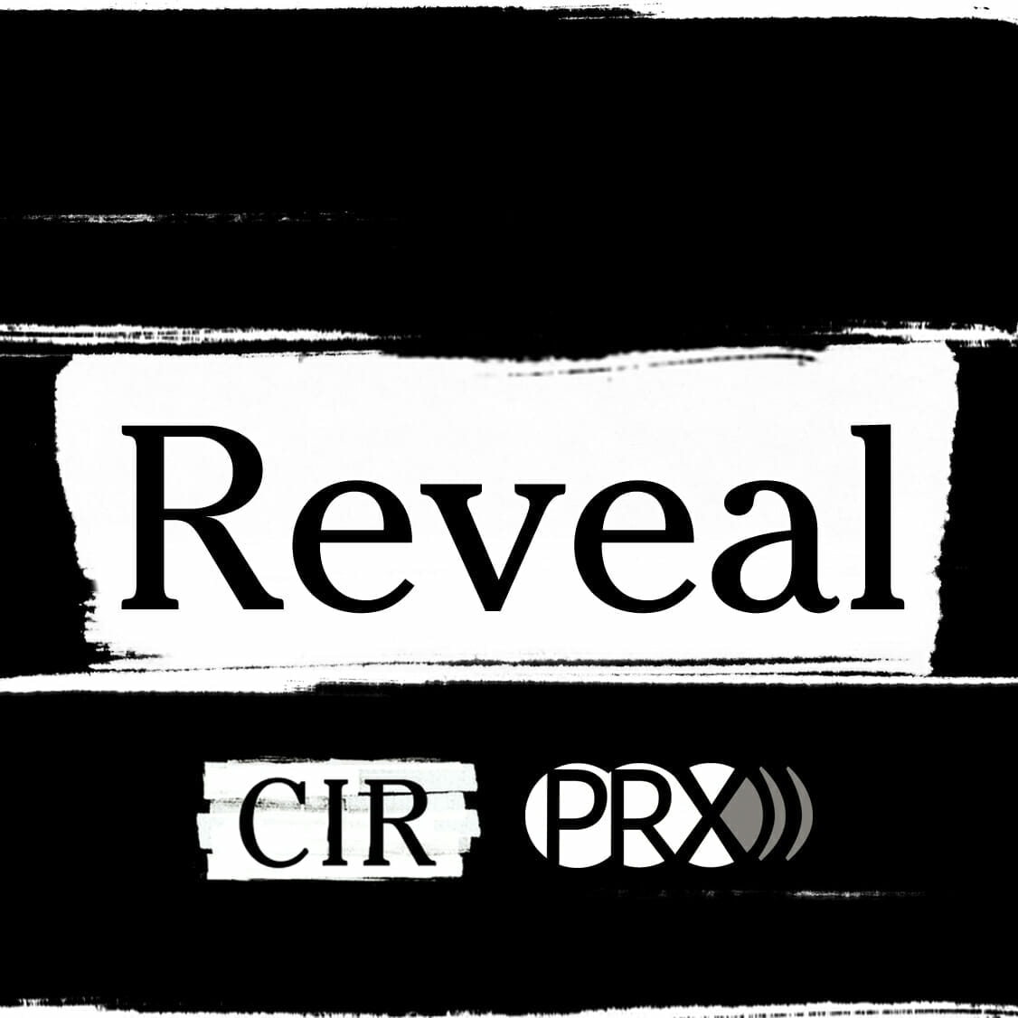 educational-podcast-reveal