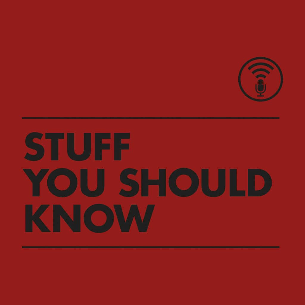 educational-podcasts-stuff-you-should-know