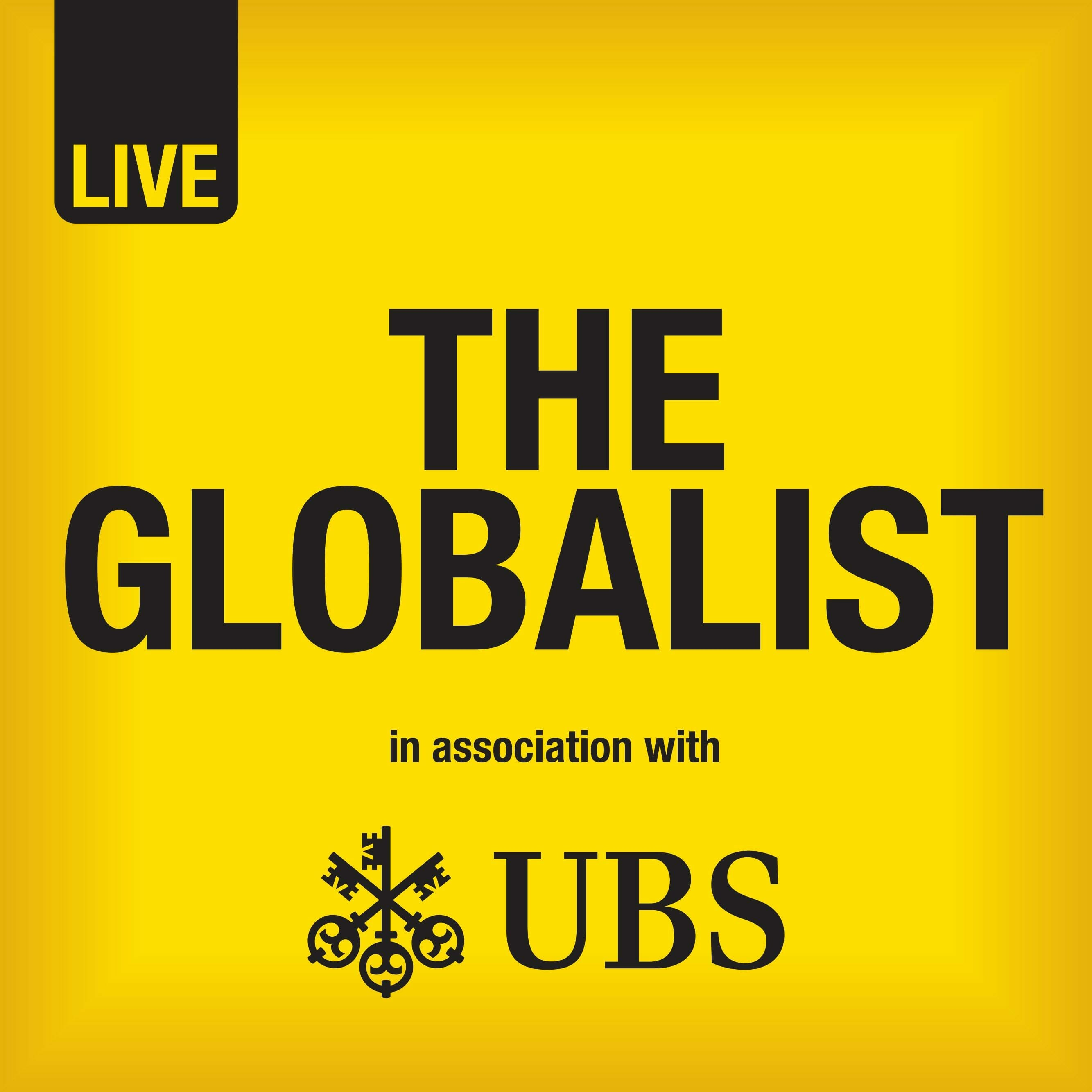 educational-podcasts-globalist