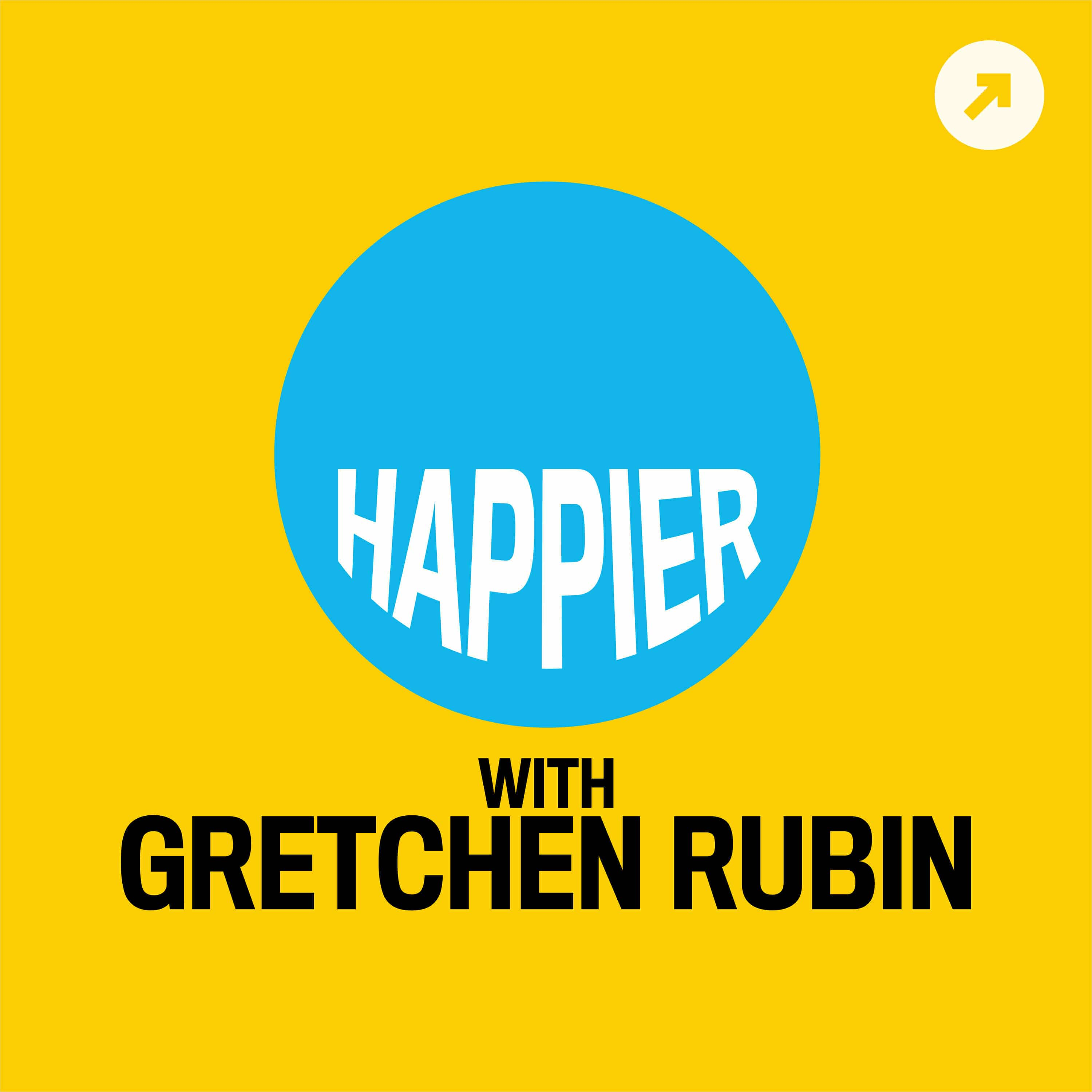educational-podcast-happiness
