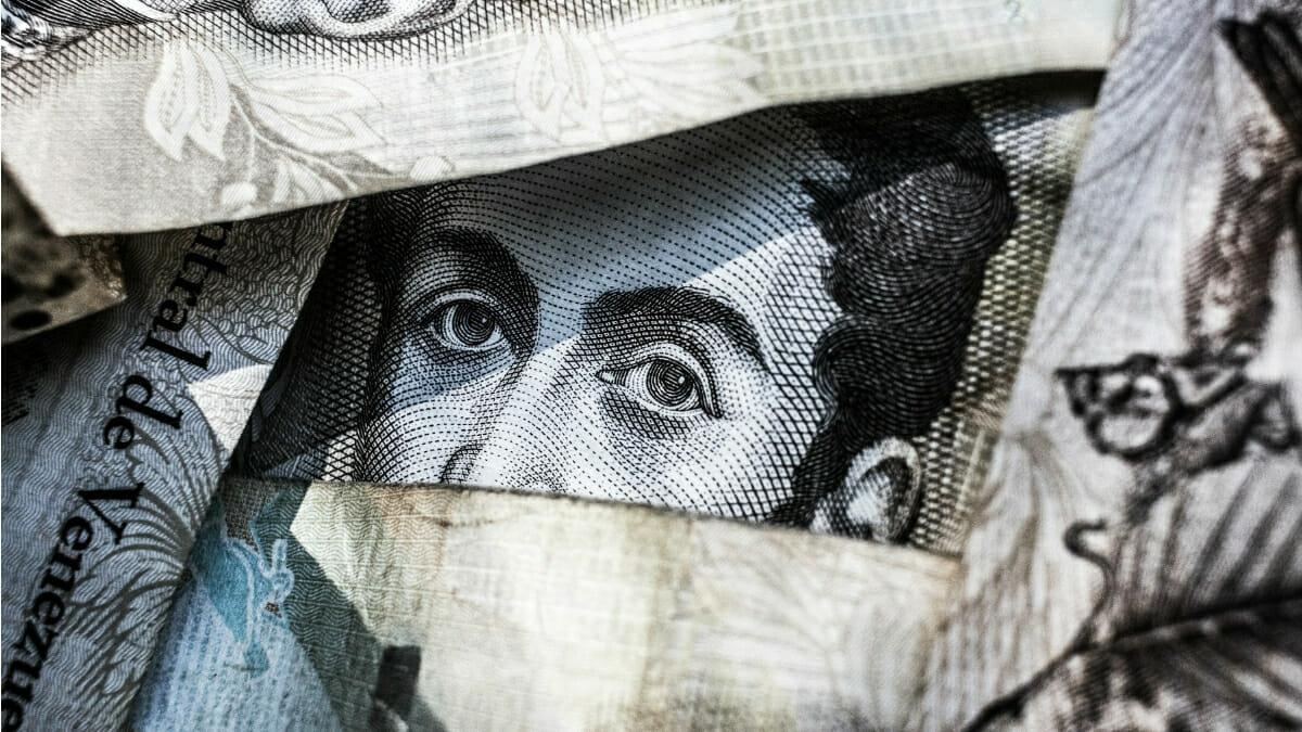 money-personalities