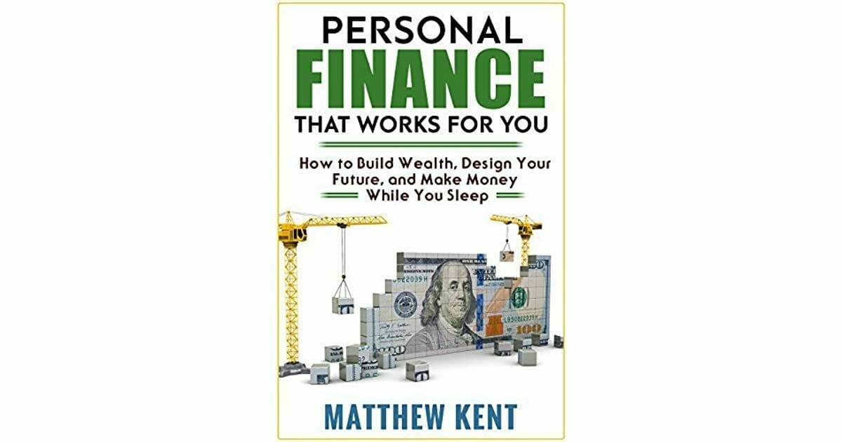 Matthew Kent book