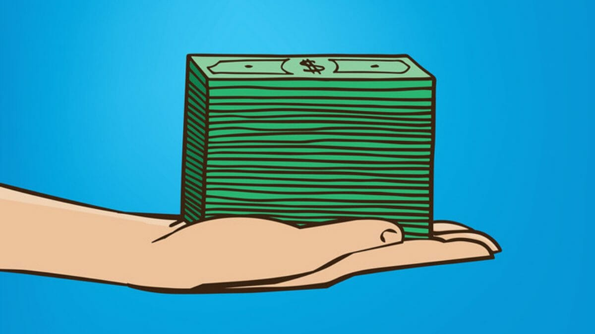 The Complete Idiots Guide to Person-to-Person Lending
