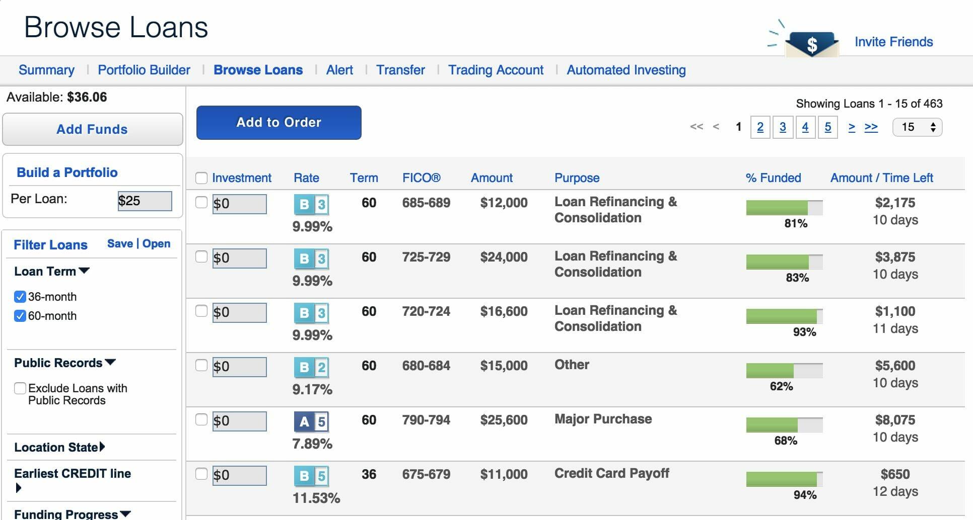 lending-club-browse-loans