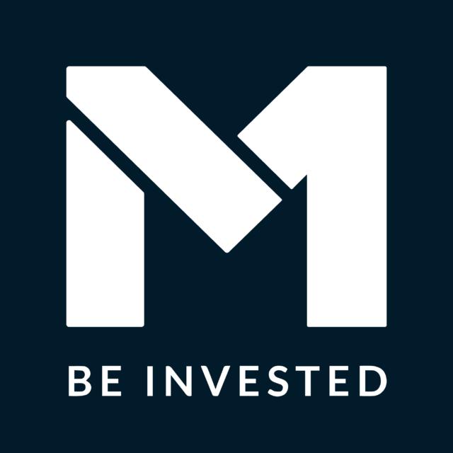 M1 Finance
