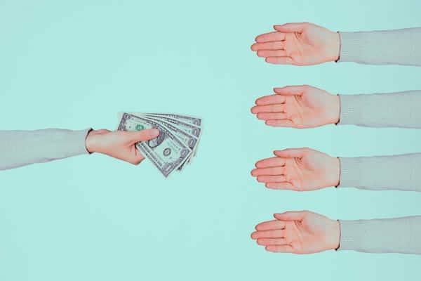 peer-to-peer-lending