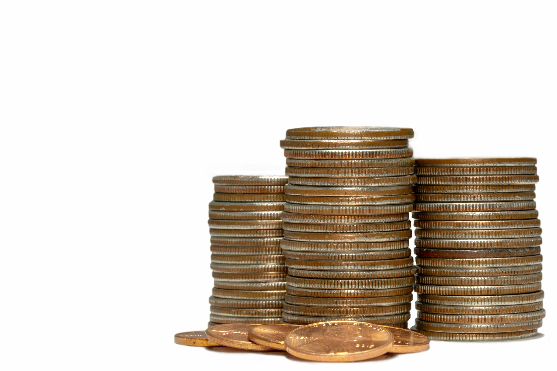 freelance-taxes
