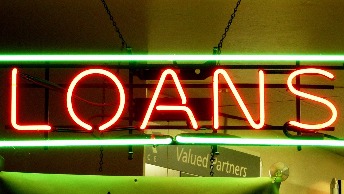 Where To Find The Best Online Loans