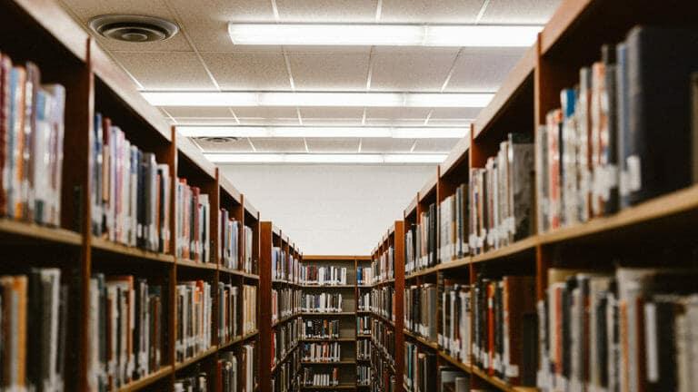 Earnest Student Loans Review: Online Lending Made Easy