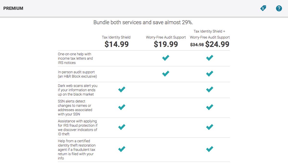 hr-block-additional-fees