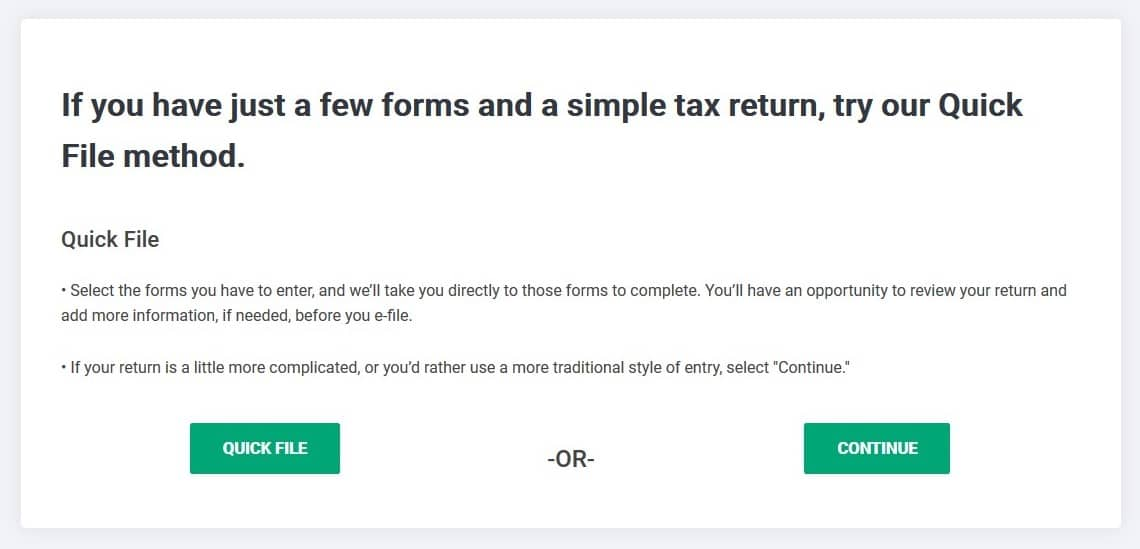 taxslayer-review-quick-file