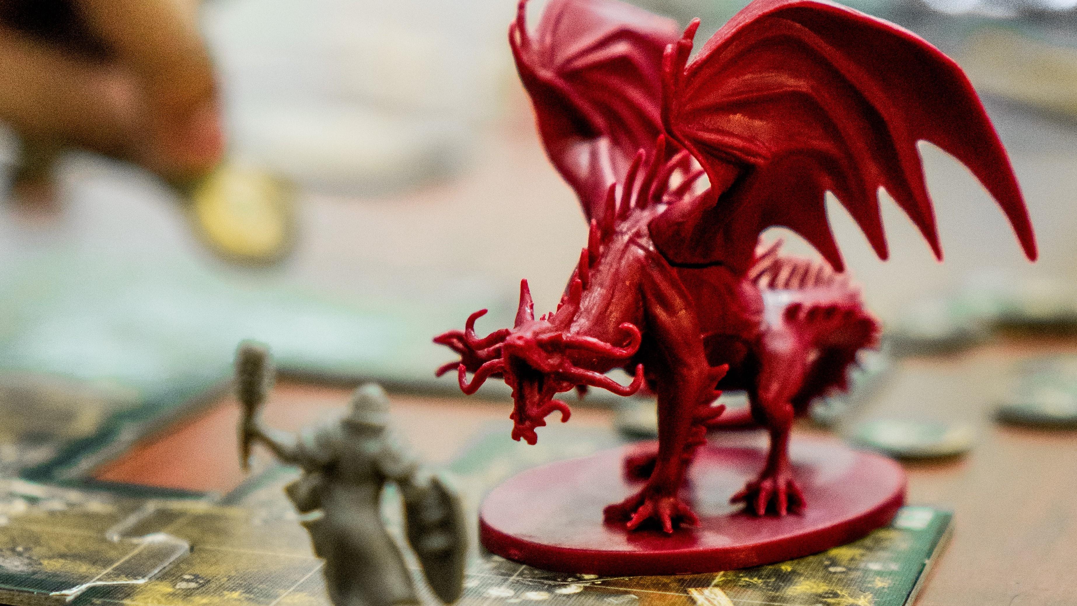 taxslayer-review-dragon