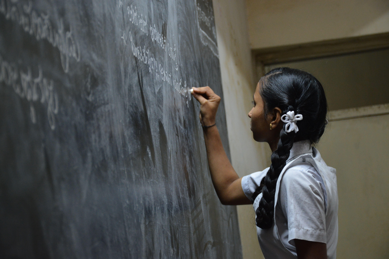 saving_for_college_blackboard