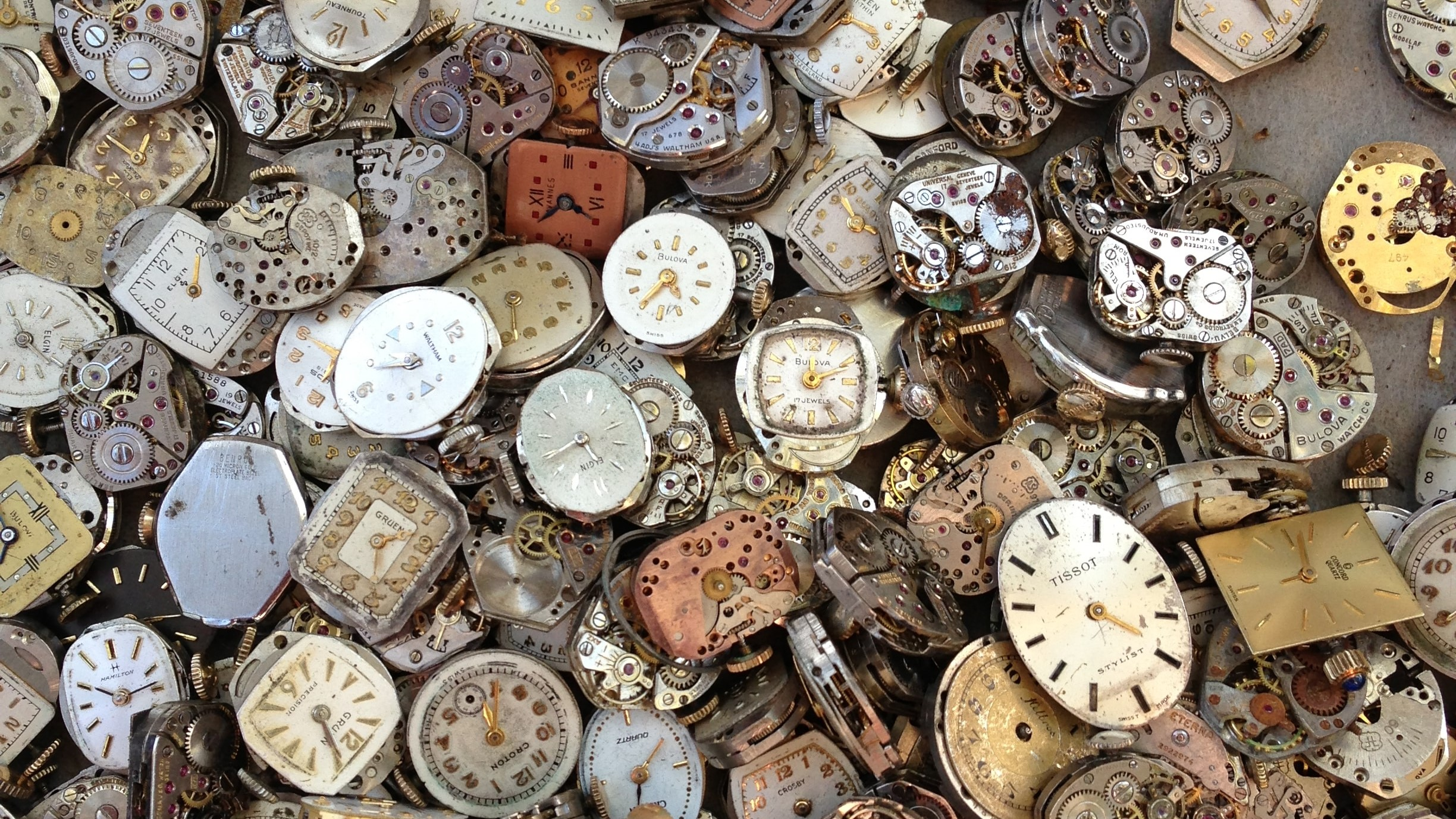 timing-the-market-clocks