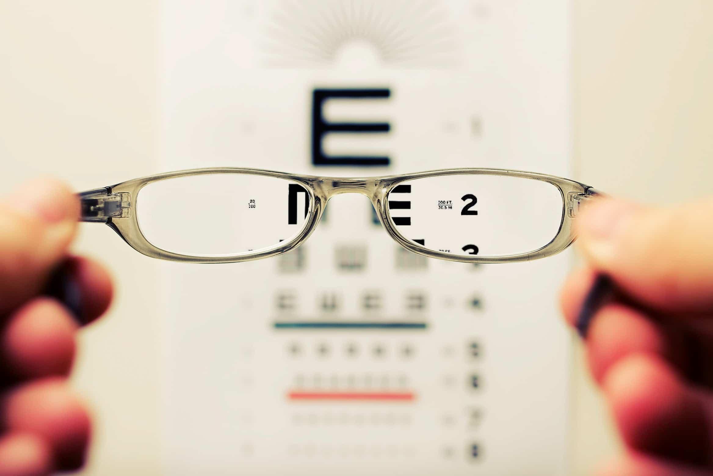 hsa-glasses