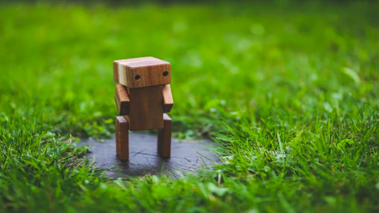 The Robo-Advisor: What They Are and How Investing Got Easier