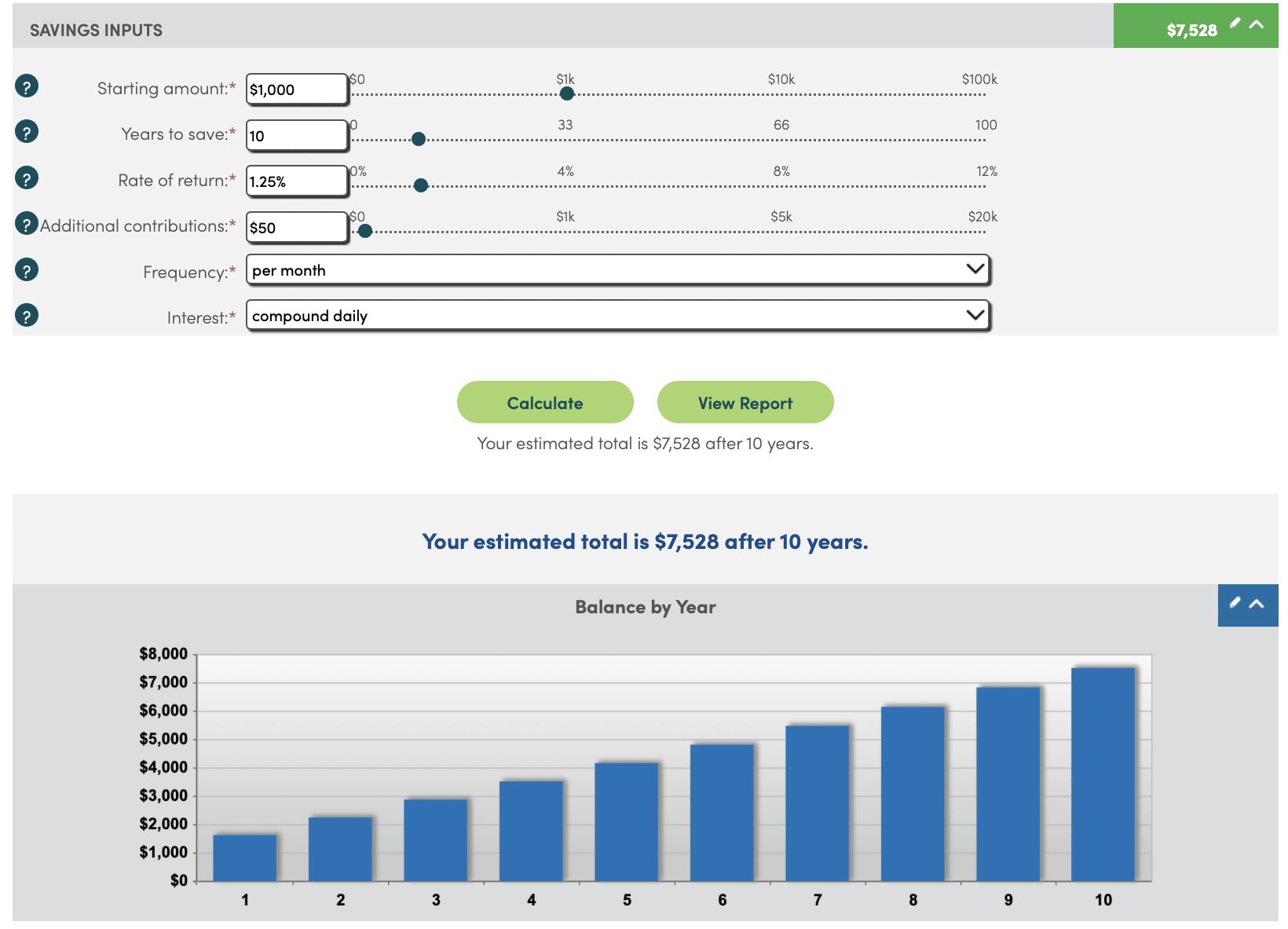 CIT-Bank-calculator