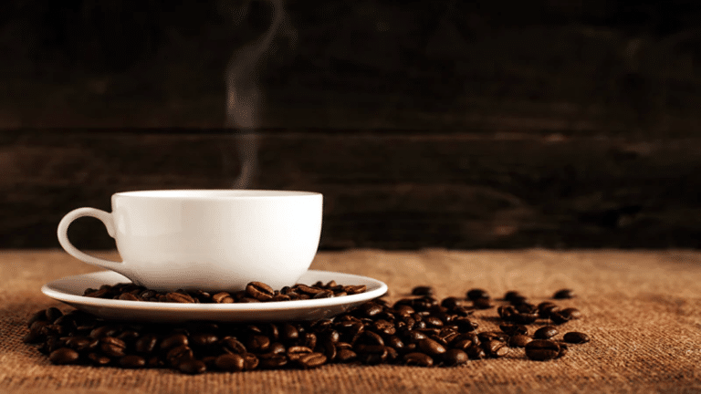 The Coffeehouse Portfolio: Caffeinate Your Investment Strategy