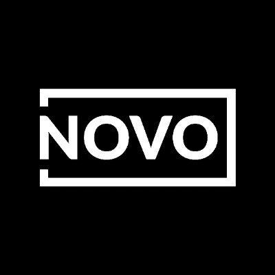 Novo Bank