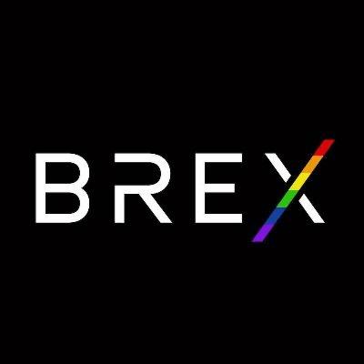 Brex Corporate Card